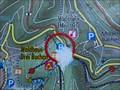 Image for Hiking Map - Ramberg - RLP / Germany
