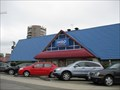 Image for IHOP - No 3 Road - Richmond, BC