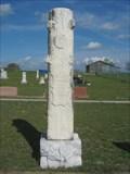 Image for James K. Patterson - Cottondale Cemetery - Cottondale, TX