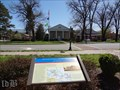 Image for Spotsylvania Court House Historic District