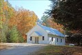 Image for Coopers Creek Baptist Church- Suches, Georgia