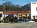 Image for 121 Temple Street - North Villa Rica Commercial Historic District - Villa Rica, GA
