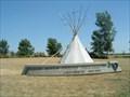 Image for Knife River Indian Villages National Historic Site - Stanton, North Dakota
