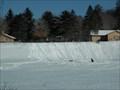Image for Hills Creek State Park - Near Wellsboro, PA