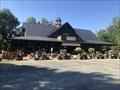 Image for Greenwood Gourmet Grocery - Crozet, Virginia