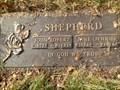 Image for 100 - Jane (Jennie) Shepherd - Beechwood, Ottawa, Ontario