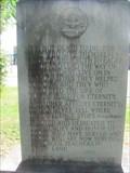 Image for Henry Adams - Courthouse Lawn - Van Buren, AR