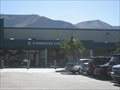 Image for Starbucks - Top Foods - East Wenatchee, WA