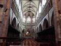 Image for Saint Pol, Saint Pol de Leon, Bretagne, France