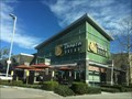 Image for Panera - Sunflower Ave. - Costa Mesa, CA