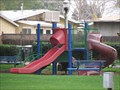 Image for Pioneer Park Playground - Reedley, CA