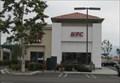 Image for KFC - Jamacha - El Cajon, CA