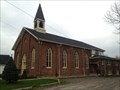 Image for Fifty United Church @ Winona