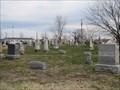Image for Saint John UCC Cemetery - Cottleville, Missouri