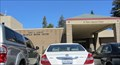 Image for Vacaville Senior Center - Vacaville, CA