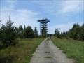 Image for Havran (Rabenberg), Plzenský kraj, Czech Republic