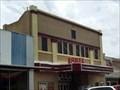 Image for Baker Theater - Lockhart, TX