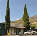 Image for Kernville, California 93238
