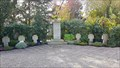 Image for World War II Memorial - Friedhof Hanhofen, RP, Germany