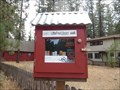 Image for Little Free Library #9090 - South Lake Tahoe, CA