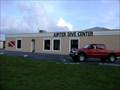 Image for Jupiter Dive Center - Jupiter,FL