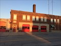 Image for Crawfordsville Fire Department