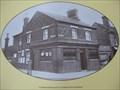 Image for The Black Diamond Inn - Cauldwell Street, Bedford, UK