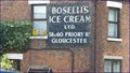 Image for Boselli's Ice Cream - Saint Oswald's Road, Gloucester, UK
