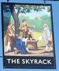 Image for The Skyrack, 2 St. Michael's Road - Headingley, UK