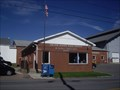 Image for McHenry MD 21541 Post Office