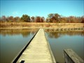 Image for Howell Wetland Boardwalk- Evansville, IN