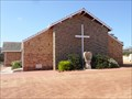 Image for Sacred Heart Church - Goomalling,  Western Australia