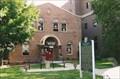Image for Pulaski County Old Courthouse - Waynesville, MO