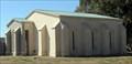 Image for Santa Maria de Ovila Monastery / New Clairvaux - Vina CA