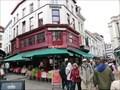 Image for Pizzeria Da Giovanni - Antwerp, Belgium