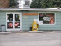 Image for Rose Valley Market - Scappoose, OR