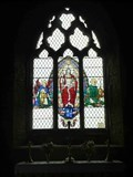 Image for Windows, St Kenelm, Upton Snodsbury, Worcestershire, England