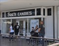 Image for See's Candies