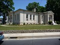 Image for Southington Historical Society - Southington CT