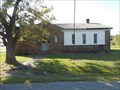 Image for George Washington Carver School - Coalgate, OK