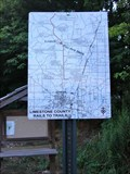 Image for Richard Martin Trail, Elkmont Trailhead - Elkmont, AL