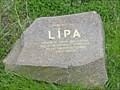Image for Lipa village - 670 Years - Lipa, Czech Republic