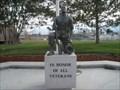 Image for In Honor of All Veterans - Riverton, UT