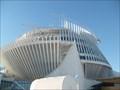 Image for Pavillon de la France, Expo 67 Montréal, Qc