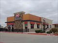 Image for Dairy Queen #11575 - Alvarado, TX