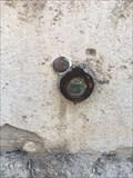Image for Repère de nivellement G.C.O3 - 287