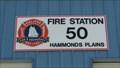 Image for Fire Station 50 Hammonds Plains