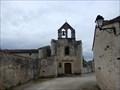 Image for Eglise Saint Caprais - Bessines,France