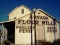 Image for Arvada Flour Mill - Arvada, Colorado