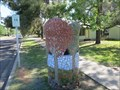 Image for Maple Ash Celebrates Trees - Tempe, Arizona
